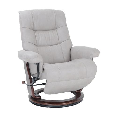 Benchmaster Furniture - 7583M Valencia II®