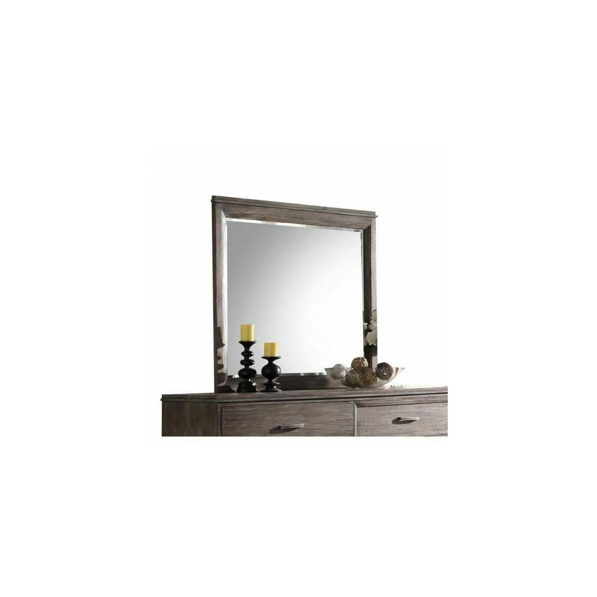 See Details - Bayonne Mirror