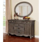 Mirror Charmaine Product Image