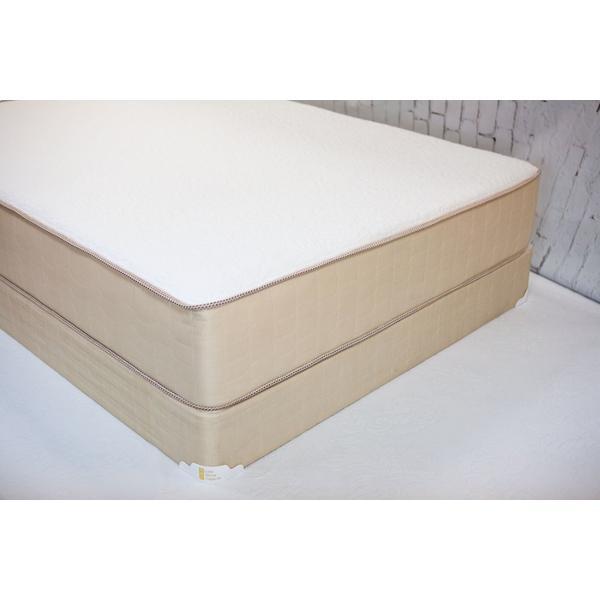 Golden Mattress - Vi Comfort - Queen