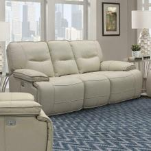 See Details - SPARTACUS - OYSTER Power Sofa