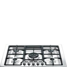 See Details - Cooktop Stainless steel PGFU30X