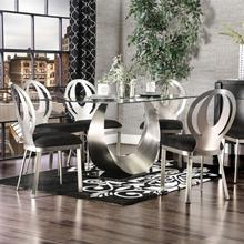 View Product - Orla Dining Table