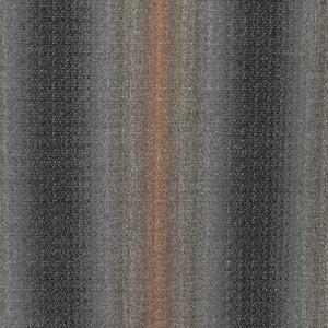 Marshfield - Ombre Granite