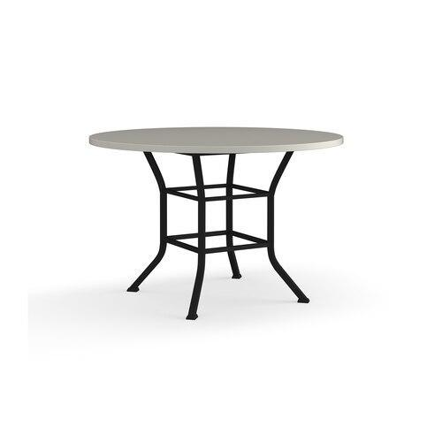 Marie Round Dining Table