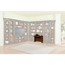 CORSICA Library Desk