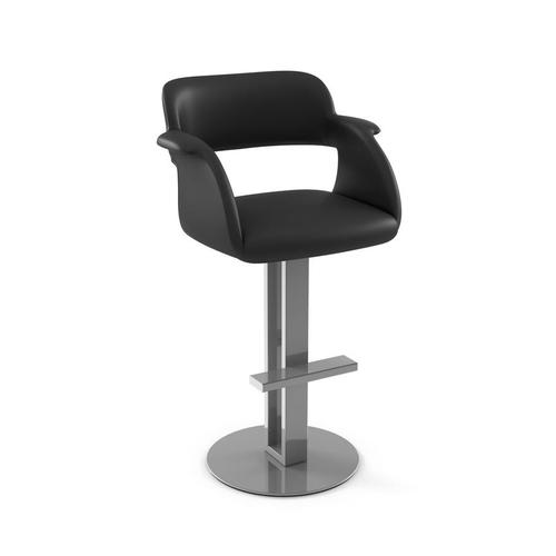 Positano Swivel Stool