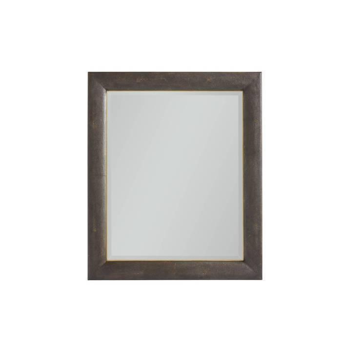 Panavista Panorama Portrait Mirror - Sable