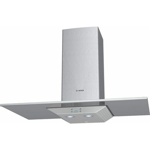 Bosch - 800 Series - Glass Canopy DKE9665PUC DKE9665PUC