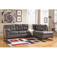 View Product - Alliston Sectional Right