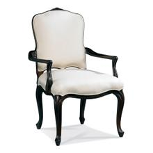 French Arm Chair