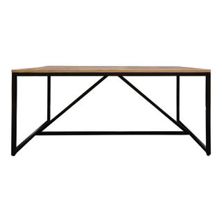 See Details - Colvin Dining Table