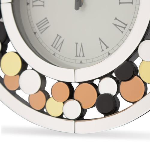 Amini - Round Clock 5054