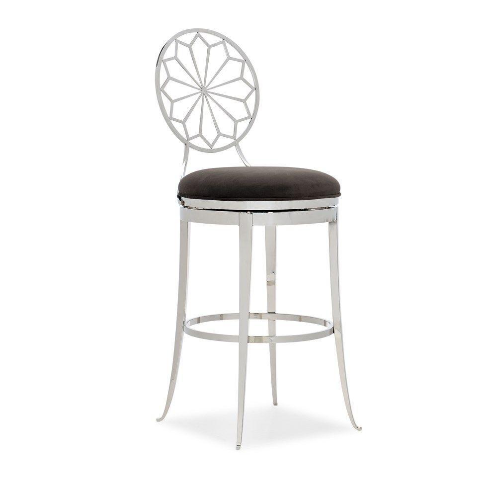 See Details - Inner Circle At The Bar