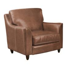 See Details - Great Texas Accent Chair