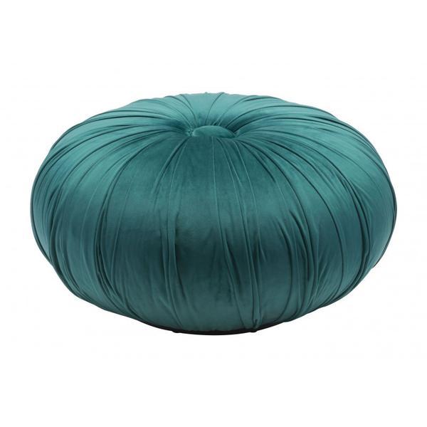 See Details - Bund Ottoman Green