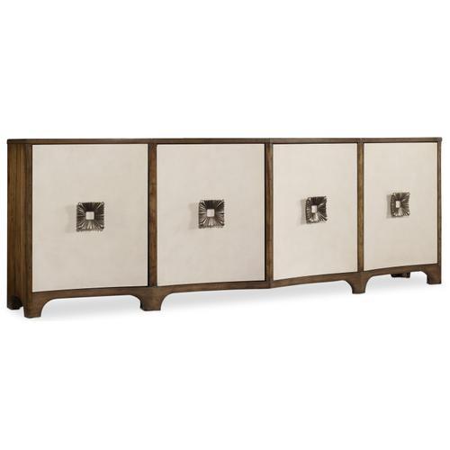 Hooker Furniture - Melange Credenza