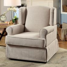 Marlena Glider & Rocker Chair