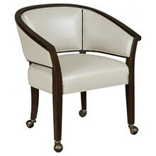 View Product - Gresham Occasional Chair