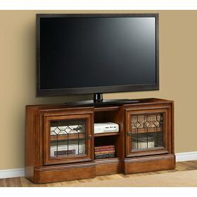 HUNTINGTON 48 in. X-pandable Console (48 in.-72 in.w)