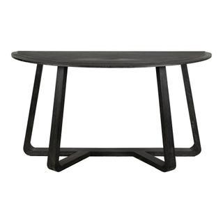 Nathan Sofa Table