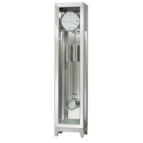 Howard Miller Blayne Grandfather Clock 611236