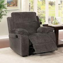 Recliner Selfridge
