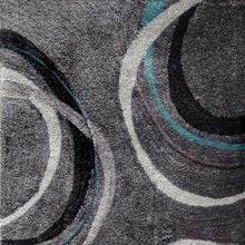 See Details - Caledon Area Rug