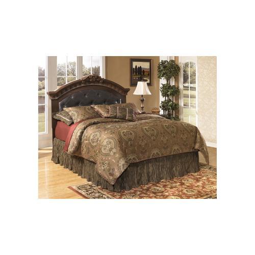 Ashley Furniture - Ashley B321 Southerland Shire Bedroom set Houston Texas USA Aztec Furniture