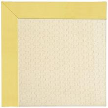 "Creative Concepts-Sugar Mtn. Canvas Buttercup - Rectangle - 24"" x 36"""