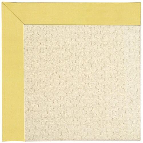 "Creative Concepts-Sugar Mtn. Canvas Buttercup - Rectangle - 24"" x 36"""