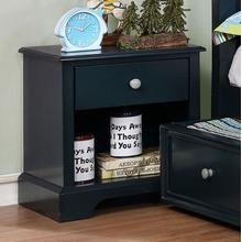 See Details - Diane Night Stand