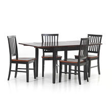 See Details - Siena Dining Table