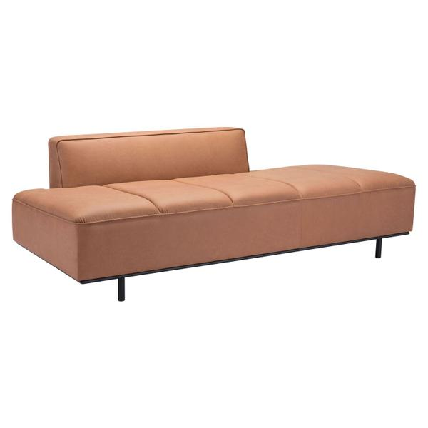 See Details - Confection Sofa Brown