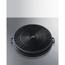 See Details - Charcoal Filter Kit