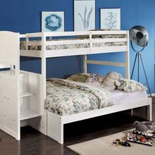 See Details - Appenzell Bunk Bed