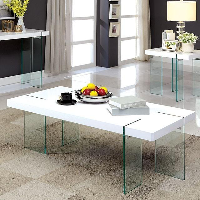 Coffee Table Thorold