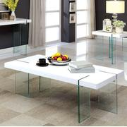 Coffee Table Thorold Product Image