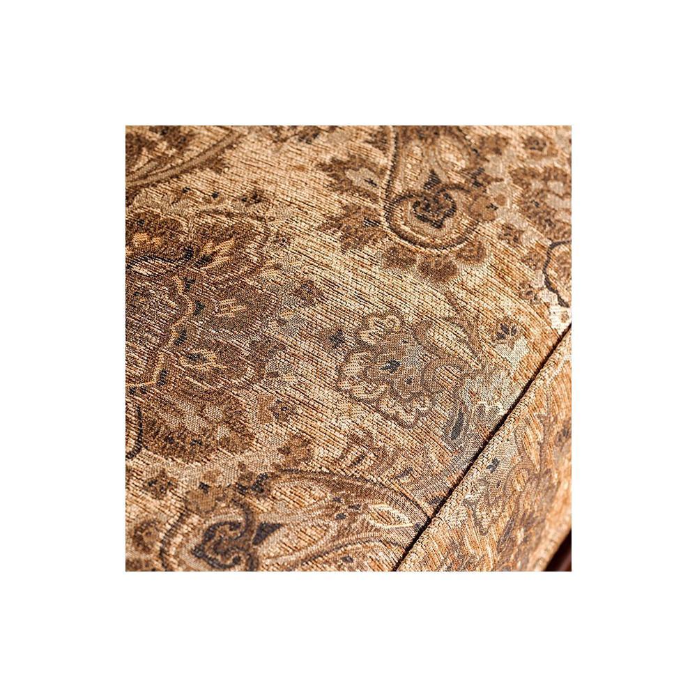 Product Image - Nicanor Sofa