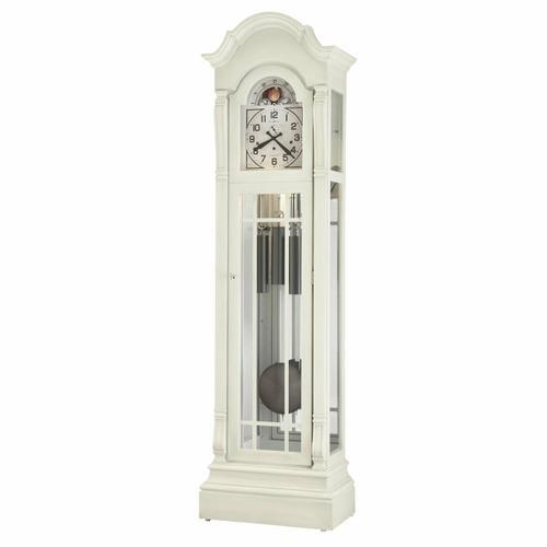 Howard Miller Roderick III Wooden Floor Clock 611287