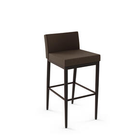 Hanson Non Swivel Stool