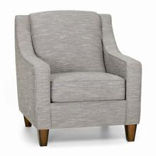 See Details - 2174 Piper Accent Chair