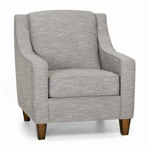 Franklin Furniture - 2174 Piper Accent Chair
