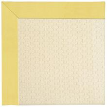 Creative Concepts-Sugar Mtn. Canvas Buttercup Machine Tufted Rugs