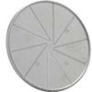 Food Processor Fine Grater Disc for 14-cup models (DLC-035TX-1)