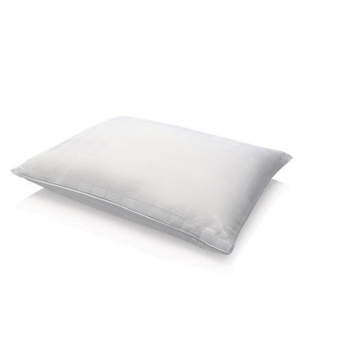 TEMPUR-Traditional™ Pillow