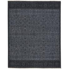 "View Product - Palisade Dark Grey Onyx - Rectangle - 5'6"" x 8'6"""