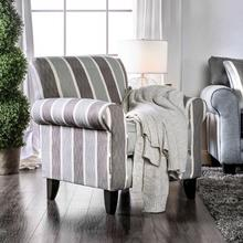 View Product - Misty Stripe Chair