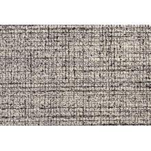 Montana Mntna Del Rey Broadloom Carpet