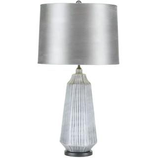 See Details - Visage Lamp
